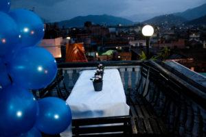 OCHS Kathmandu